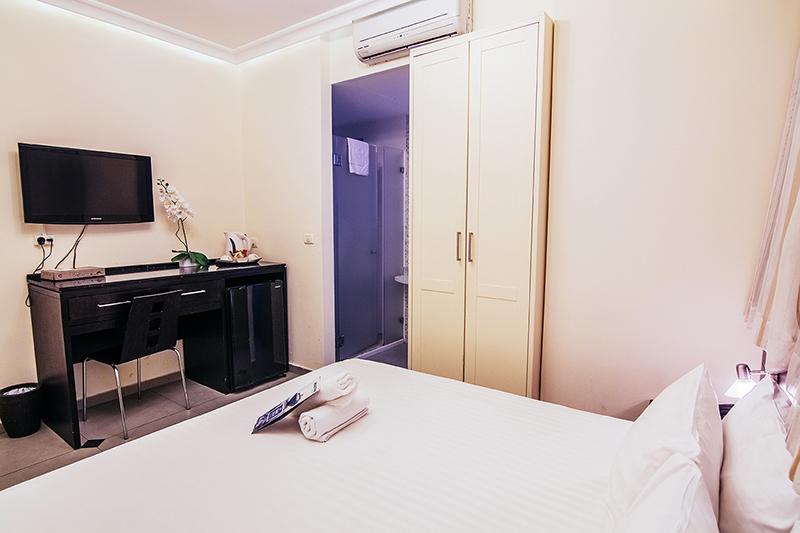 standart-room (4)